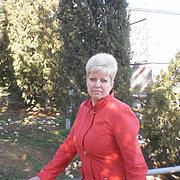 Людмила 60 Бремен