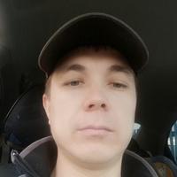 Данис, 36 лет, Лев, Магнитогорск