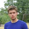 Иван, 30, г.Черняховск