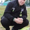 Roman, 32, г.Белый Яр