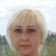 Надя, 41, г.Усть-Кут