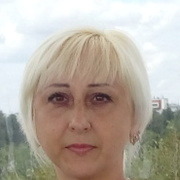 Надя 41 Усть-Кут