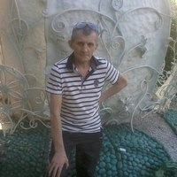 олег резников, 58 лет, Весы, Николаев