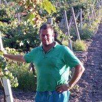 Андрей, 48 лет, Дева, Шуя