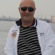 Ввк 53 Санкт-Петербург
