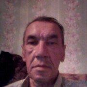 Владимир Матросов 62 Рыбинск