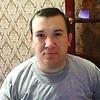Вадим, 36, г.Небит-Даг