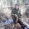 Сергей, 46, г.Исилькуль