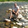 Андрей, 31, г.Новокузнецк