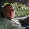 AndySmith, 33, г.Бад-Зальцуфлен