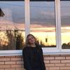 Катерина, 16, г.Чехов