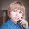 Валентина, 22, г.Владимир