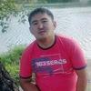 руслан, 36, г.Семипалатинск