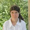 Дарья, 47, г.Самара