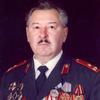 Александр Гришин, 66, г.Санкт-Петербург