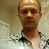 Алексей, 36, г.Бердск