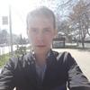 Ярослав, 25, г.Анапа