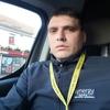 Alius, 32, г.Корк