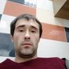 Ваня, 35, г.Брест