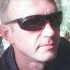 Вячеслав, 41, г.Ярославль