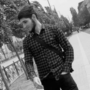 мансур, 24, г.Грозный