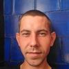 Андрей нд, 27, г.Червоноград