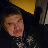 Валерий, 51, г.Вороново