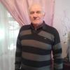 григорий, 74, г.Первомайск