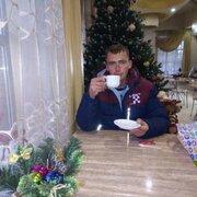 Сергей 37 Краснодар
