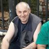 олег кузьмин, 61, г.Уфа