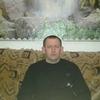 миша, 38, г.Литин