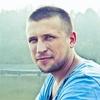 сергей, 41, г.Чусовой