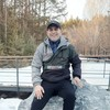 Сергей К, 42, г.Красноярск