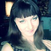 Ксения, 27, г.Аша