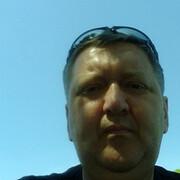 Анатолий из Зеленогорска (Красноярский край) желает познакомиться с тобой