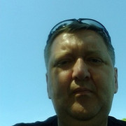 Анатолий, 45, г.Зеленогорск (Красноярский край)