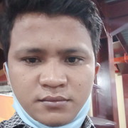 Son Purba, 30, г.Джакарта