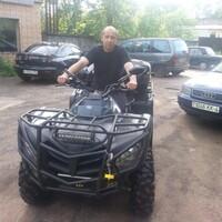 Игорь Савельев, 46 лет, Козерог, Муром