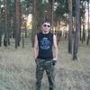 Игорь, 28, Горлівка
