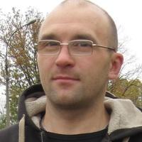 руслан, 40 лет, Близнецы, Санкт-Петербург