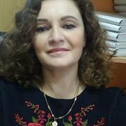 Татьяна, 49, г.Раменское