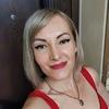 Татьяна, 46, г.Сальск