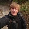 Roman, 44, г.Запорожье