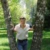 Андрей, 39, г.Альметьевск