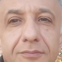 Руслан, 52 роки, Діва, Львів