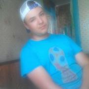 Иван, 16, г.Прокопьевск