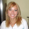 Pamela Myers, 36, г.Форт-Уэйн