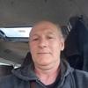 Роман, 55, г.Саранск