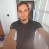 Andrei Ignat, 22, г.Cluj