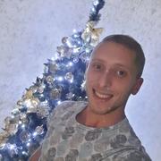 Aleksey, 29, г.Дзержинск